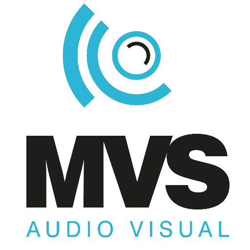 Mvs Audio Visual