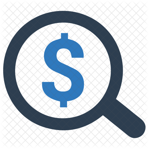 Audit Icon Png Png Image