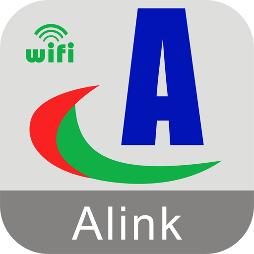 August Alink Appstore For Android