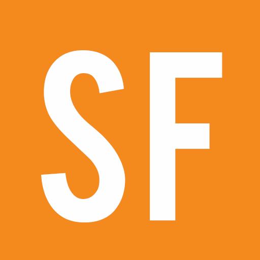 Swifty Icon The Swifty Foundation