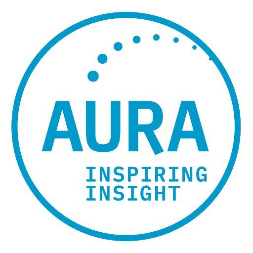 Aura Insight