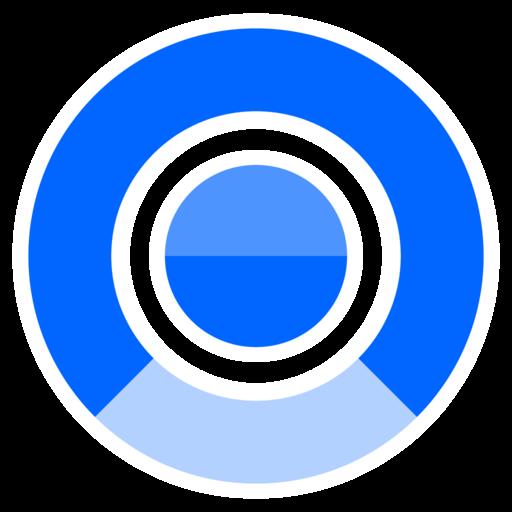 Aura Free Download For Mac Macupdate