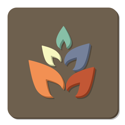 Aura Icon Pack Appstore For Android