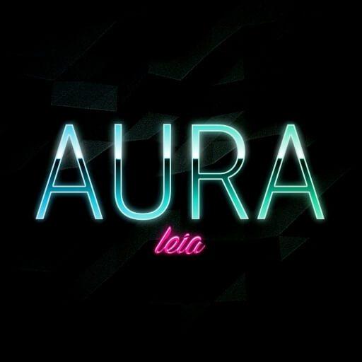 Aura Skin Kodi Review