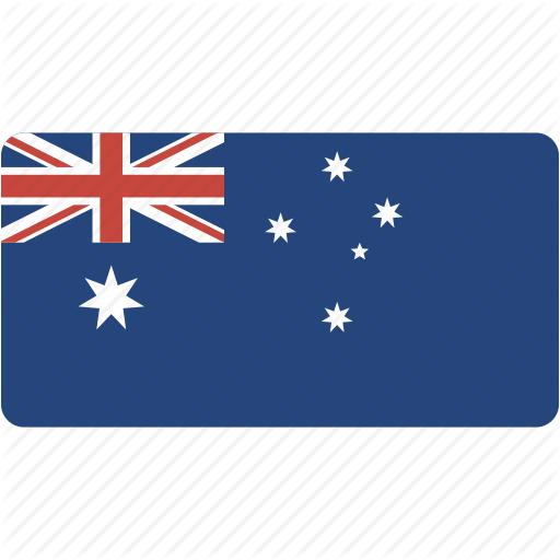 Australia, Country, Flag, Flags, National, Rectangle, Rectangular