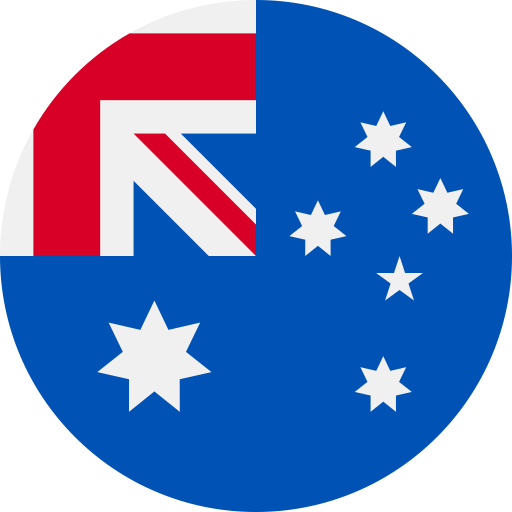 Nav Australia, Australia, Flag Icon With Png And Vector Format