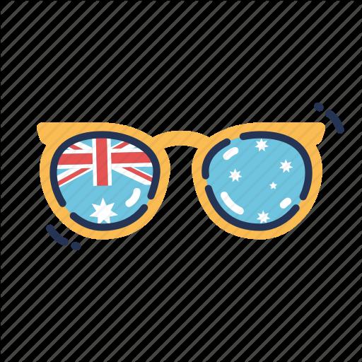 Aussie, Australia, Australia Day, Australian, Cool, Shades