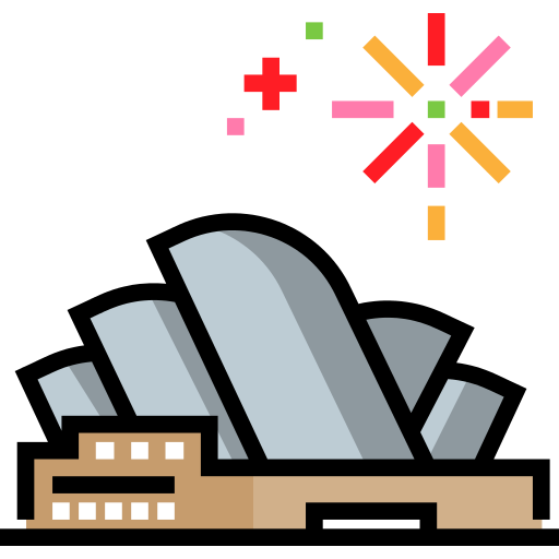 Australia Png Icons And Graphics