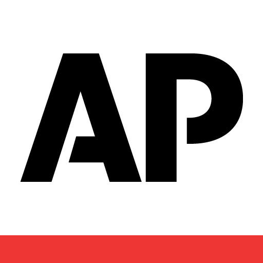 The Associated Press On Twitter What Does Fake News Mean