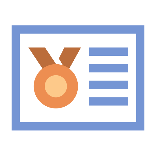 Authentication, Delete, Password Icon With Png And Vector Format