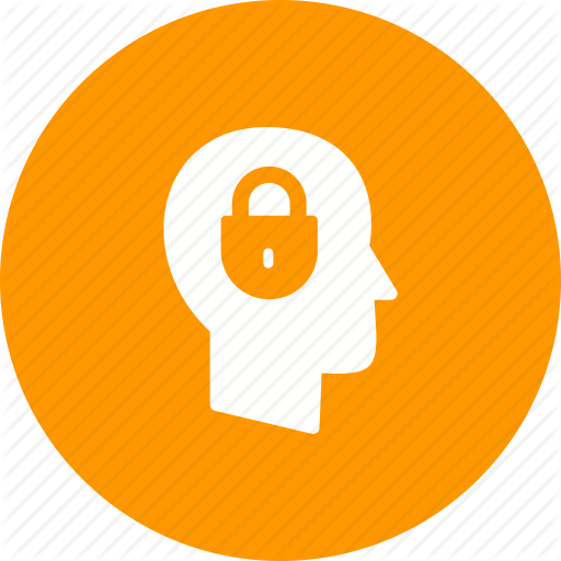 Authentication, Computer, Confidentiality, Data, Password, Private