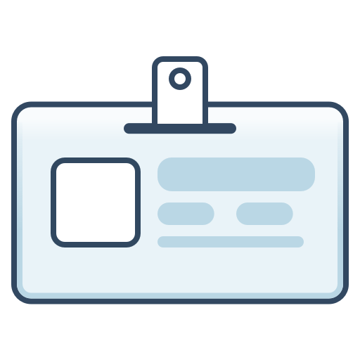 Authentication Icons On Behance