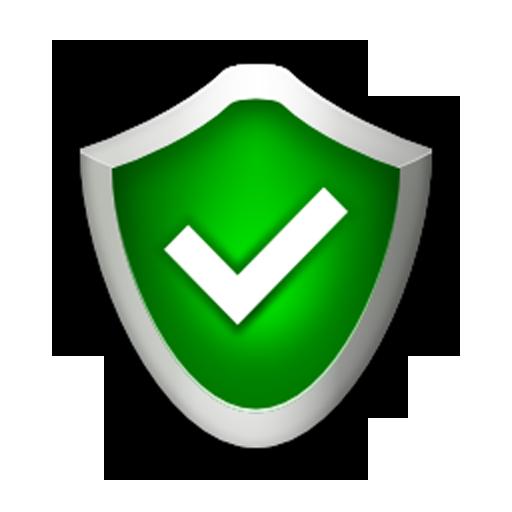 Authentication With Ssh Keys Okanagan Web Developer Kelowna