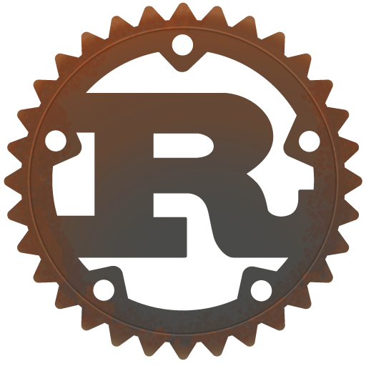 Build An Api In Rust With Jwt Authentication Using Nickel Rs