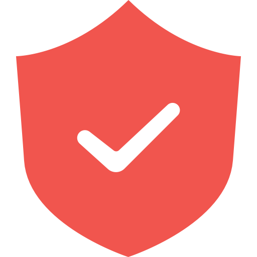 Icon Real Name Authentication, Authentication, Award Icon With Png