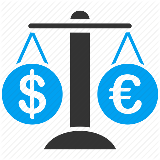 Forex Icons Png Currency Trading