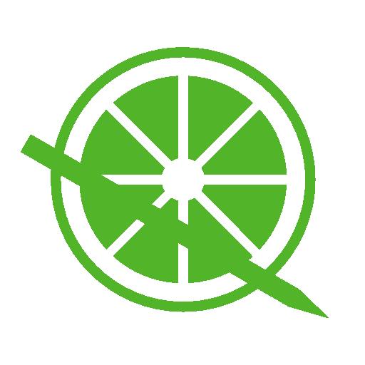 Media Sai Icon Metronome Iconset