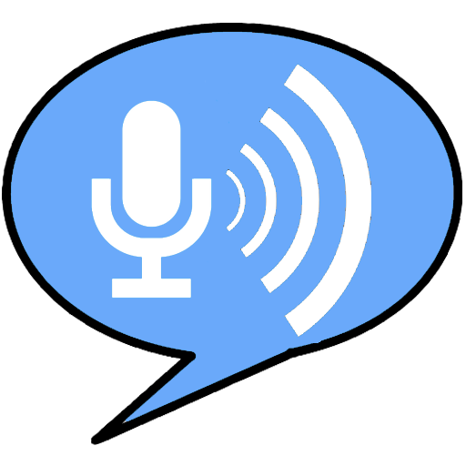 Aac Autism Myvoice Communicator Appstore For Android