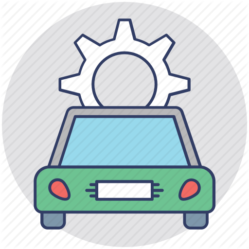 Auto Maintenance, Auto Mechanic, Auto Service, Car Repair, Car