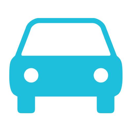 Vehicle Loans Royal Credit Union