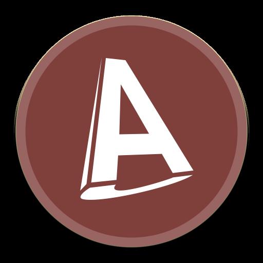Autocad Icon Button Ui