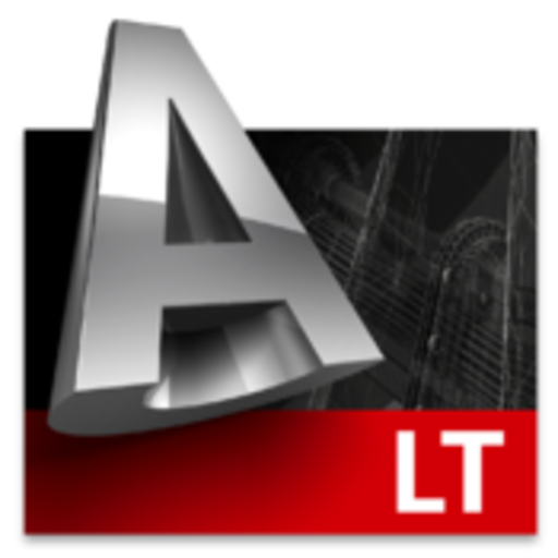 Autocad Lt Purchase For Mac Macupdate