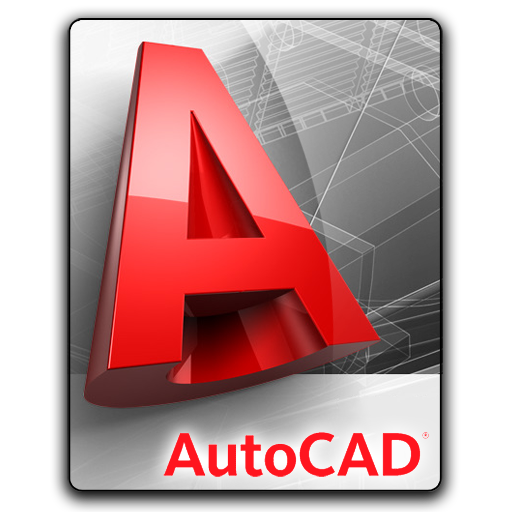 Autocad Icon Png Png Image