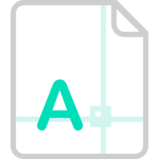 Cad, Extension, Icon With Png And Vector Format For Free