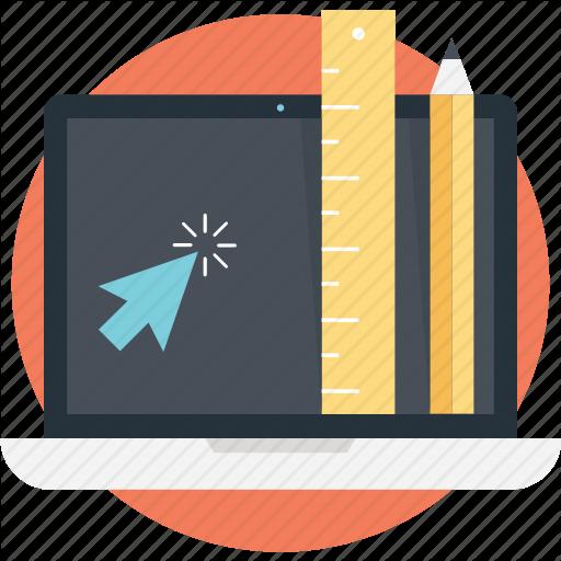 Digital Drafting, Education, Online Autocad, Online Drafting