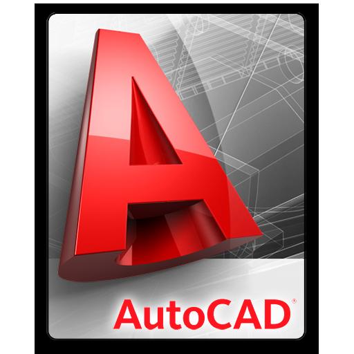 Free Download Autocad Bit And Bit Setup