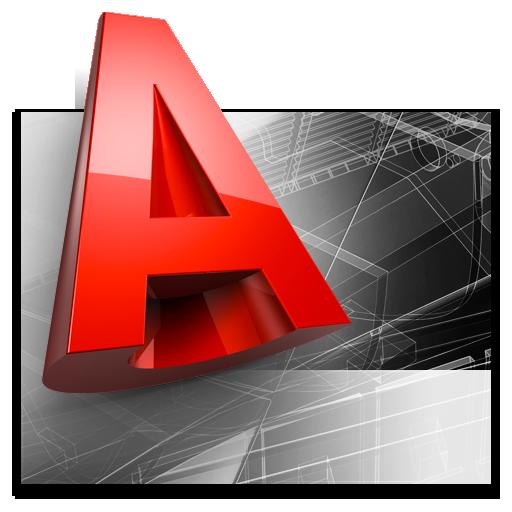 Logo Autocad Png Transparent Logo Autocad Images