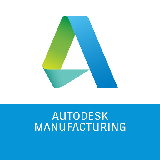 Autodesk Manufacturing