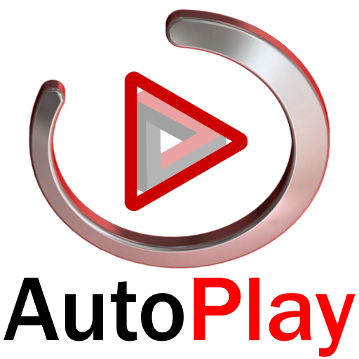 Auto Play Be Moved