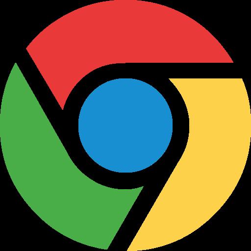 Chrome Autoplay Educational Technology