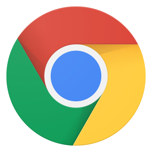Google Chrome Now Lets You Mute Annoying Autoplay Videos