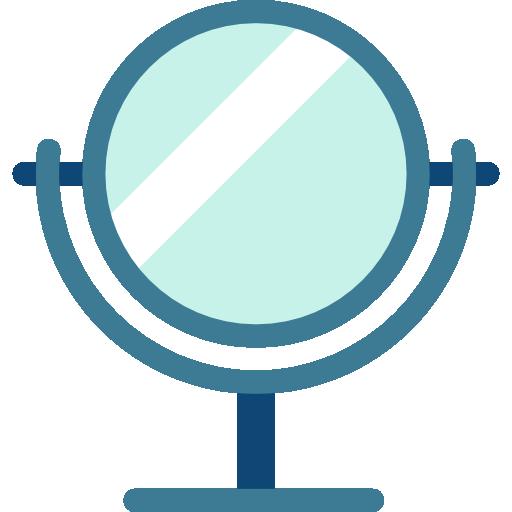 Mirror, Autoplay Icon