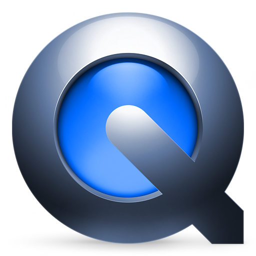 Enable Auto Play In Quicktime Player X For Mac Os X Defaults