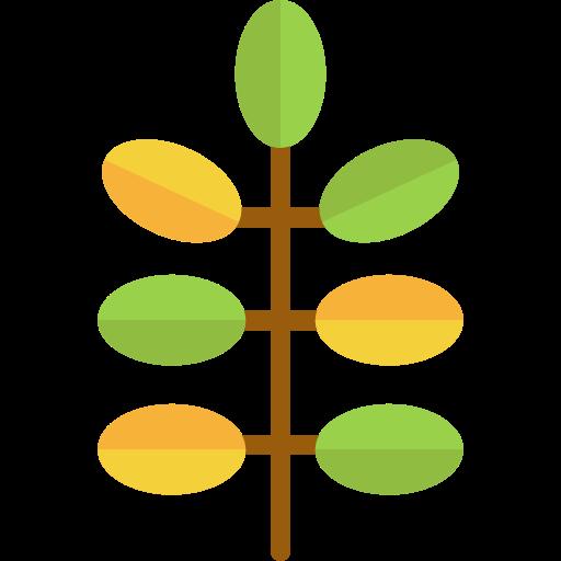Autumn Png Icon