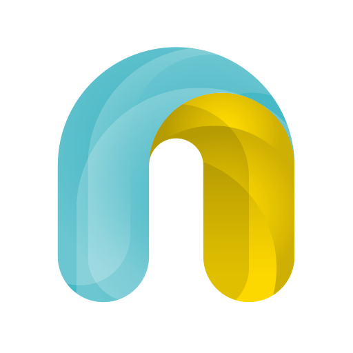 Nursco Jobs Appstore For Android