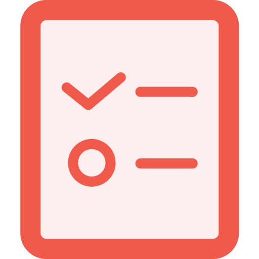 Yltc, Availability Icon With Png And Vector Format For Free