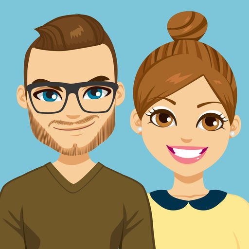 Cartoon Avatar Maker App Data Review
