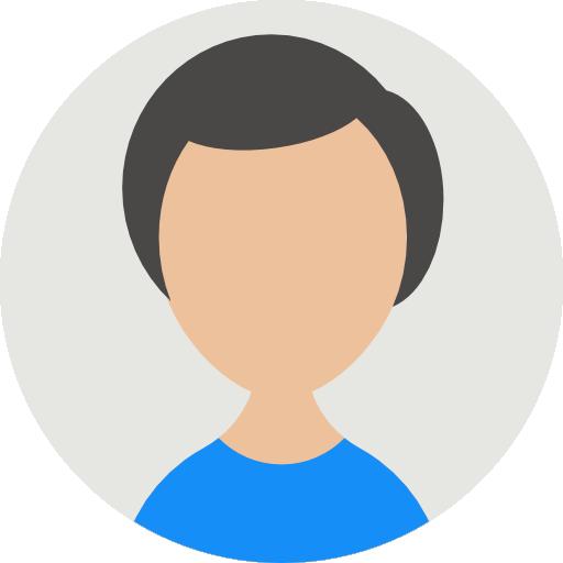 Profile, Avatar, Man, User, People Icon