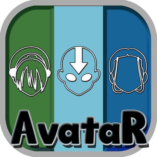 Anime Quiz Games For Avatar The Last Airbender Legend Of Korra