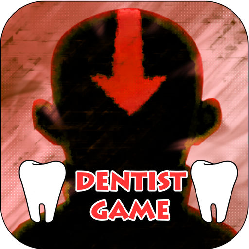 Dentist Game For Avatar The Last Airbender Edition