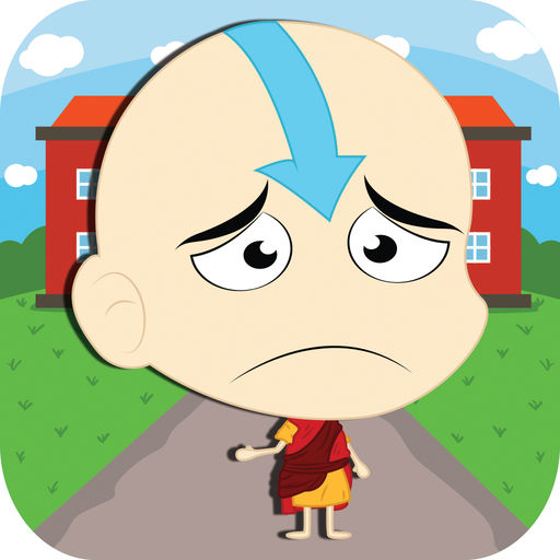 Easy Avatar Best Game For The Last Airbender