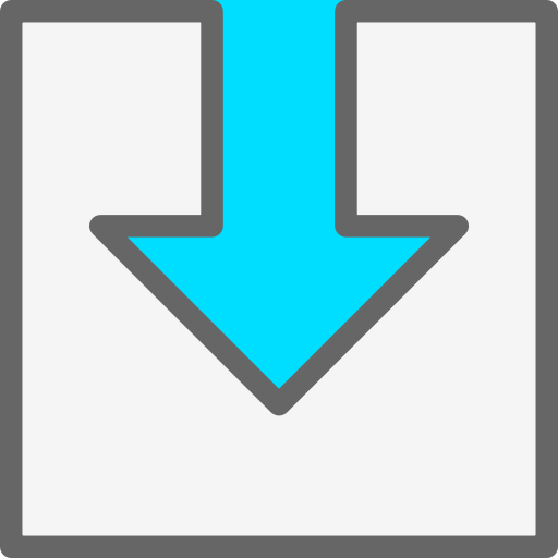 Avatar Arrow