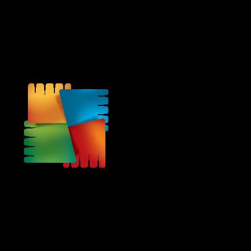 Avg Antivirus Logo Vector Free Download