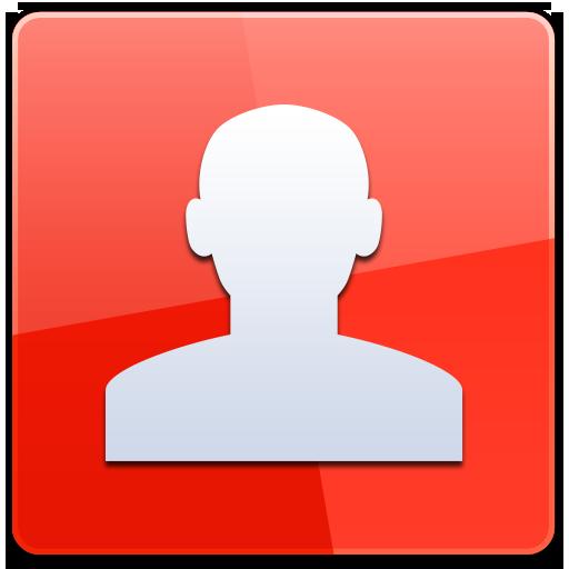 Avg Privacyfix Verwaltet Deine Datenschutzeinstellungen In Den