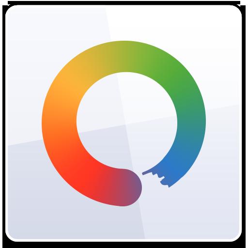 Avg Zen Mit Einer App Mehrere Und Verwalten