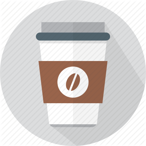 Awake, Beverage, Brew, Caffeine, Cappuccino, Coffee, Coffee Beans